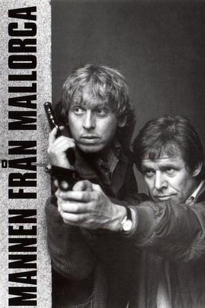 The-Man-from-Majorca-(1984)