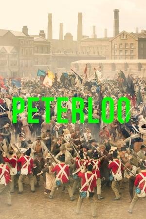 Assistir Peterloo online