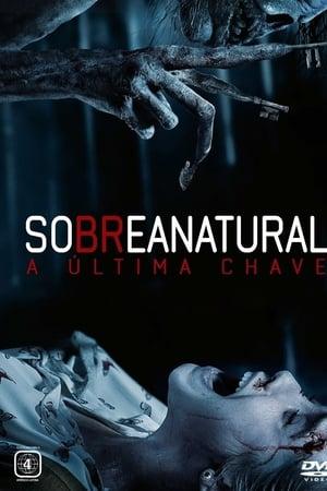 Sobrenatural: A Última Chave (2018) Dublado Online