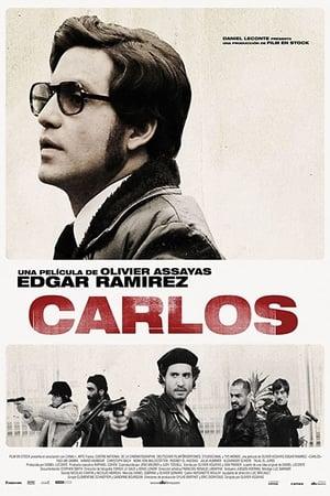 Carlos-(2010)