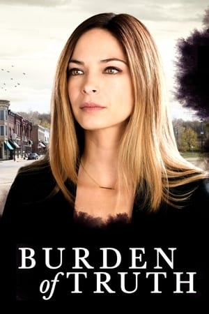 Post Relacionado: Burden of Truth