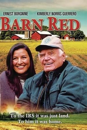 Barn Red (2004)
