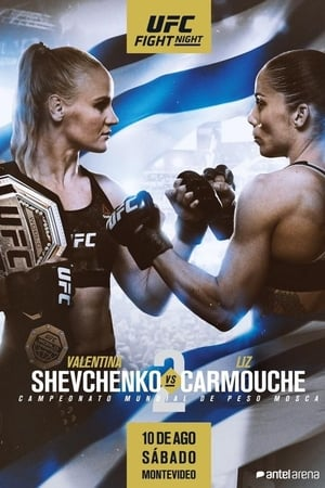 UFC-Fight-Night-156:-Shevchenko-vs.-Carmouche-2-(2019)