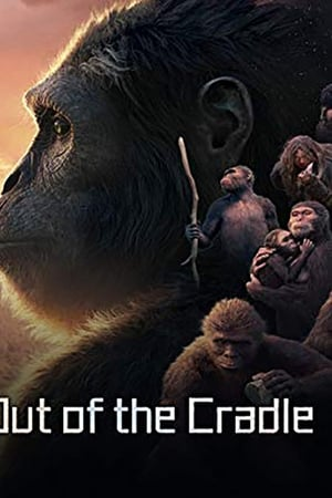 Out of the Cradle (TV Movie 2018)