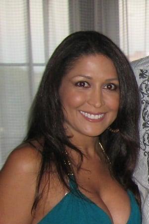 Yomary Cruz