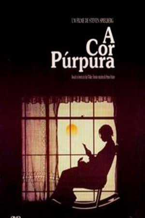 Assistir A Cor Púrpura online