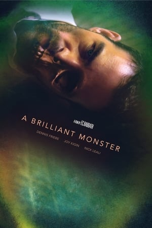 Briliantinis Monstras / A Brilliant Monster filmas online nemokamai