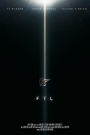 FTL (2017) Legendado Online