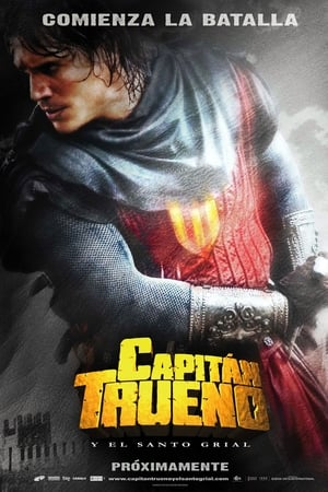 Captain-Thunder-(2011)