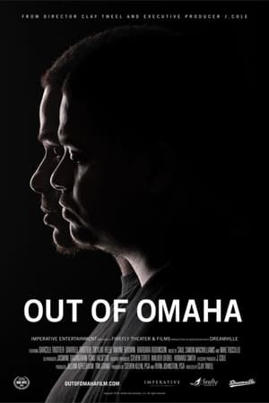 Out of Omaha (2018)