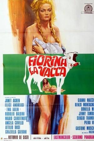 Fiorina la vacca (1972)