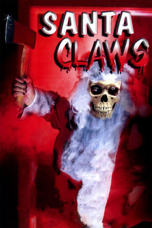 Santa-Claws-(1996)