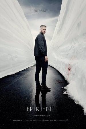 Frikjent – Todas Temporadas em HD