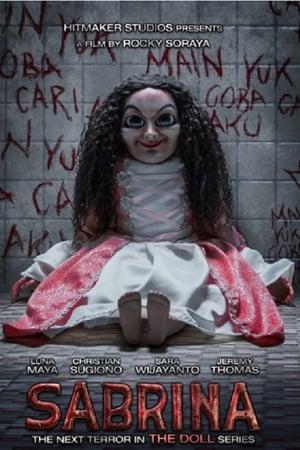 Sabrina (2018) Legendado Online