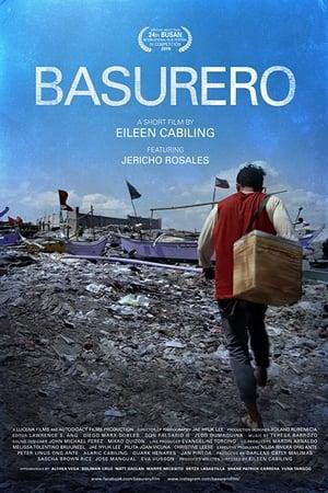Basurero (2019)