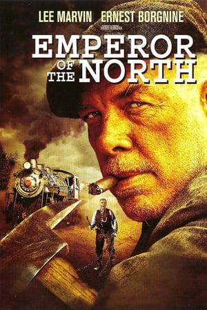 Emperor of the North (1973)