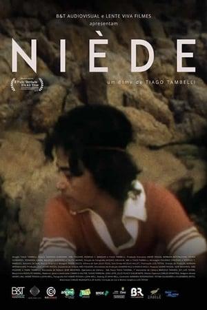 Niède