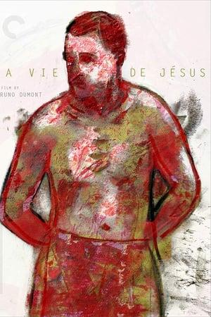 The Life of Jesus (1997)