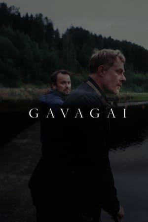 Gavagai (2016)