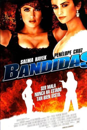 Assistir Bandidas online