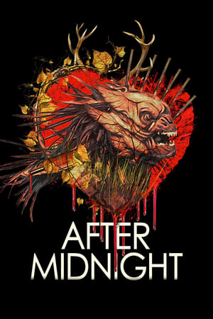 After-Midnight-(2019)