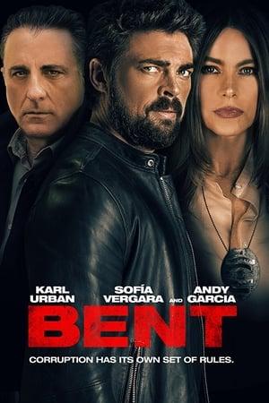 Bent (2018) online subtitrat