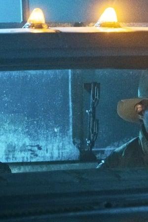 Riverdale 2x7 (Capítulo veinte:  Cuentos desde la oscuridad) Online