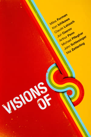 Visions of Eight (1973)