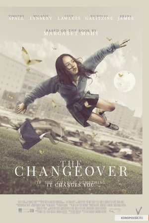 The Changeover (2017) online subtitrat