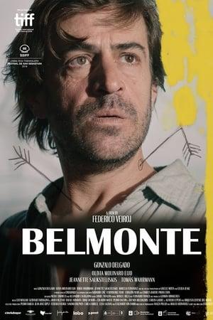 Assistir Belmonte online