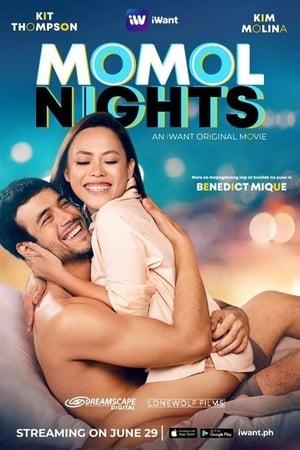 MOMOL Nights (2019)