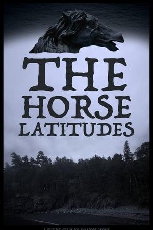 The Horse Latitudes