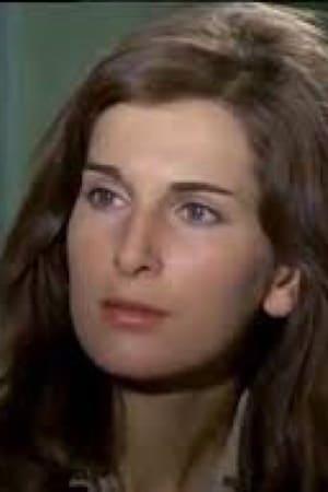 Beatrice Cardon