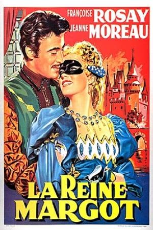 Queen-Margot-(1954)