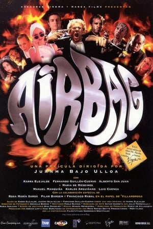 Airbag (1997)