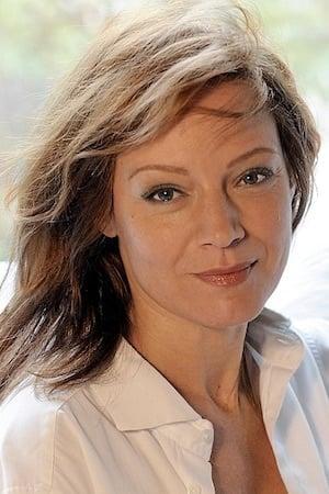 Marion Mitterhammer Jung