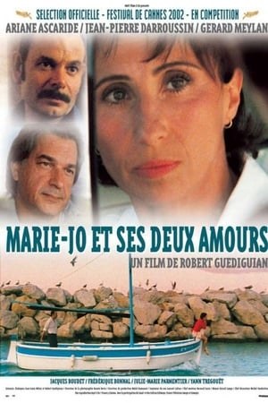 Marie-Jo-and-Her-2-Lovers-(2002)