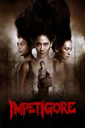 Impetigore-(2019)