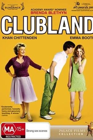 Clubland-(2007)