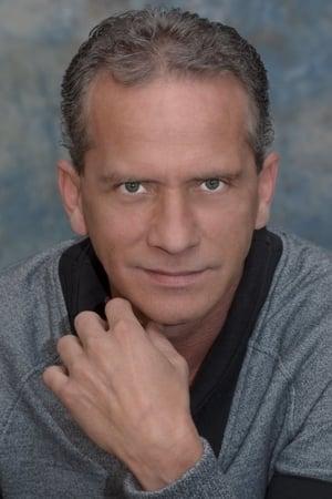 Anthony J. Sacco