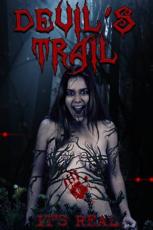 Devil's Trail (2017)