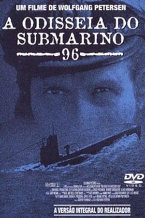 O Barco, Inferno no Mar (1981) Dublado Online