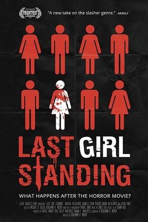 Last-Girl-Standing-(2015)
