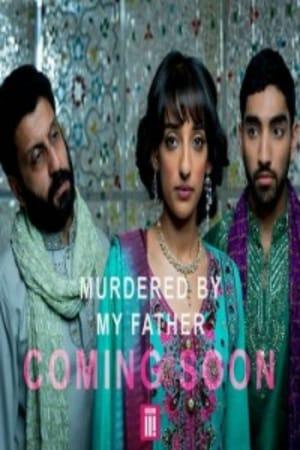 Murdered by My Father (2016) putlocker9