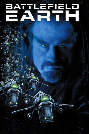Free Battlefield Earth Watch Full Movie 725453 Dghdrthxdfg1