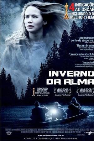 Inverno da Alma – Dublado (2010)