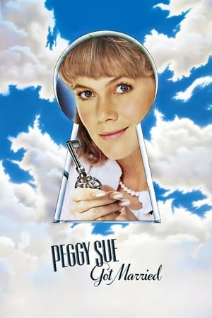 Peggy Sue Got Married