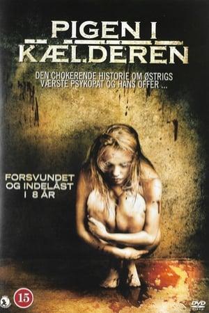 Dungeon-Girl-(2008)