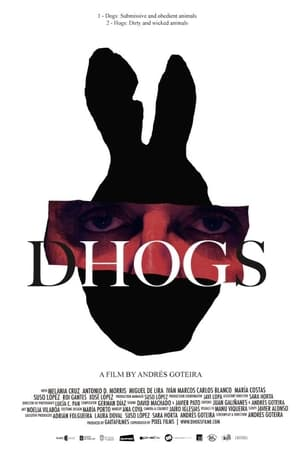Dhogs
