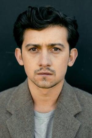 Actor Avatar